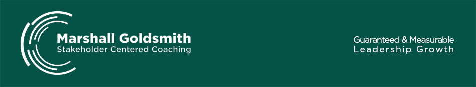 MGSCC_ Web Banner 950x174