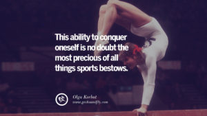 quotes-olympics-games-12